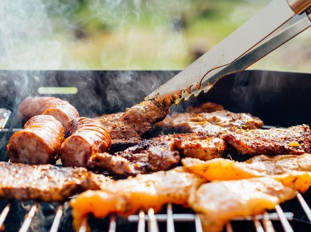 barbecue-820010_960_720